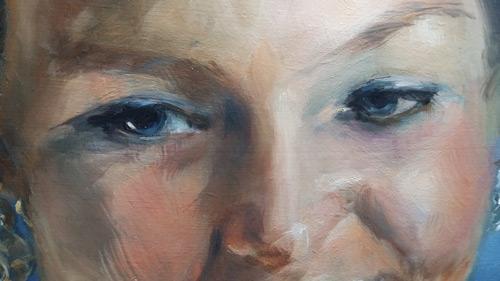 Aanpassen-portretten-(1)