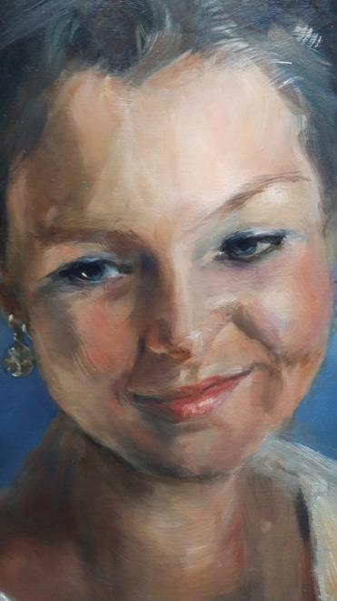 Aanpassen-portretten-(3)