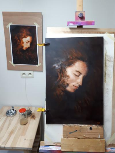 Cursus-portret-schilderen-(3)
