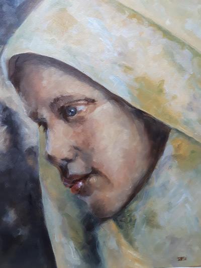 Cursus-portret-schilderen-(5)