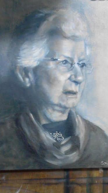 portretten-ella3